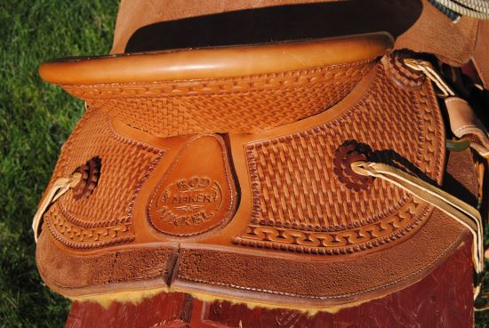 2013_Jul_3_1_Rods_new_saddle.jpg