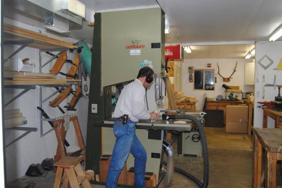 2014_Sept_30_9_Rod_using_the_BIG_BAND_SAW.jpg