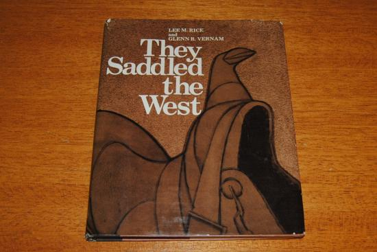 2013_Jan_19_1_They_Saddled_the_West.jpg