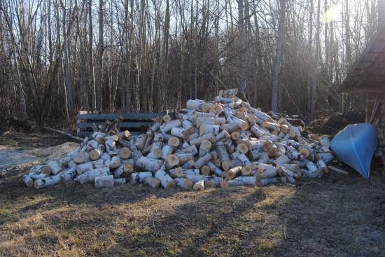 2014 May 10 2 pile of firewood.JPG