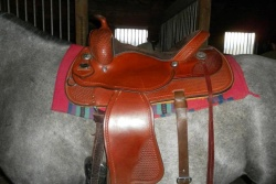 2012_Oct_24_7_saddle_correct_position.jpg