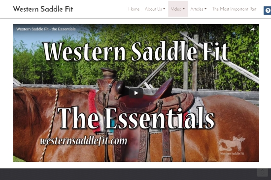 2017 March 28 6 Western Saddle Fit The Essentials.jpg