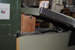 2013_March_11_10_tilted_band_saw_table.jpg