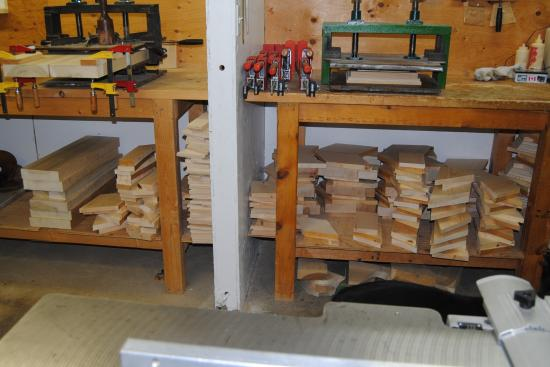 2013_Feb_9_8_wood_to_glue_up_next_wee.jpg