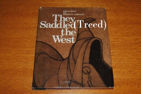 2013_Jan_22_1_They_Saddled_the_West.jpg