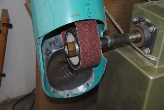 2015 May 8 7 24 grit sanding belts.jpg