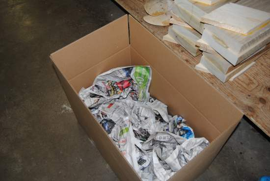 2013_May_10_5_packing_the_box.jpg