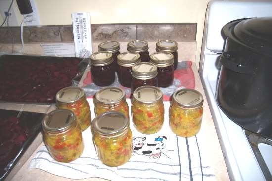2013_May_21_22_freezing_beets_relish_and_beet_pickles.jpg