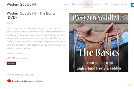 2017 March 28 7 Western Saddle Fit the Basics.jpg
