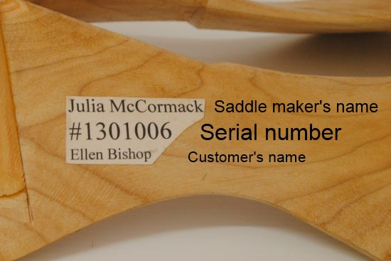 2013_March_23_2_serial_number_and_names.jpg