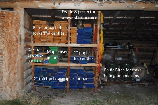 2014_Sept_30_4_wood_storage.jpg