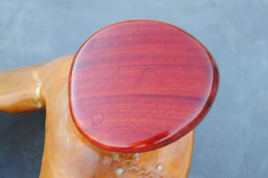 2012_April_9_7_Padauk_wood_horn_cap_1201013.jpg
