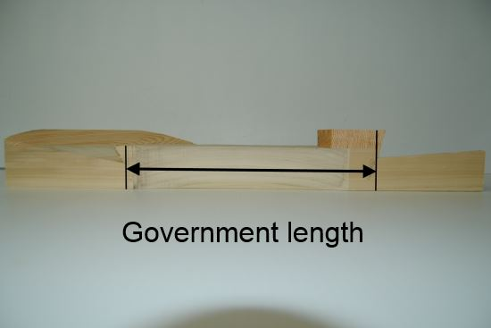 2013_April_5_6_government_length.jpg