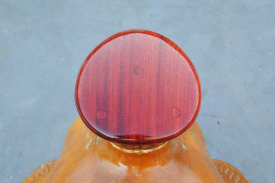 2012_April_9_6_Padauk_wood_horn_cap_1201013.jpg