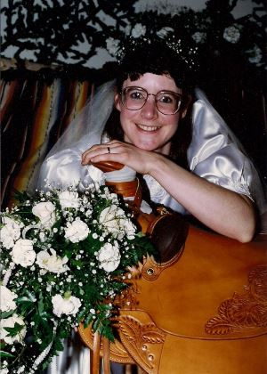 Denise wedding picture.jpg