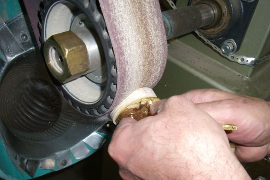 2012_Dec_7_19_shaping_the_cap_on_a_metal_horn.jpg