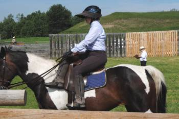 2014 July 10 11 good stirrup position.jpg