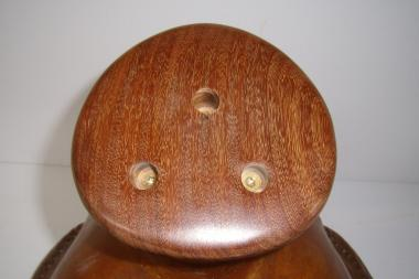 horn_Exposed_Jarah_wood_cap_5_inch_0807077.jpg