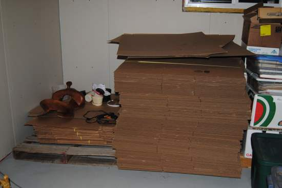 2013_May_10_2_shipping_boxes.jpg