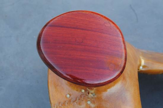 2012_April_9_2_Padauk_wood_horn_cap_1201013.jpg