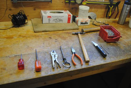 2014 Sept 15 6 organized tools.jpg