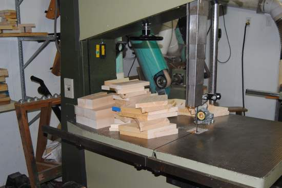 2014 July 19 2 initial saddle tree pieces.jpg
