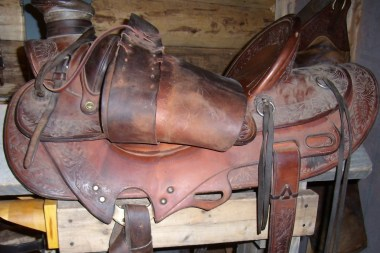Position_9_Plate_rigging_saddle.jpg