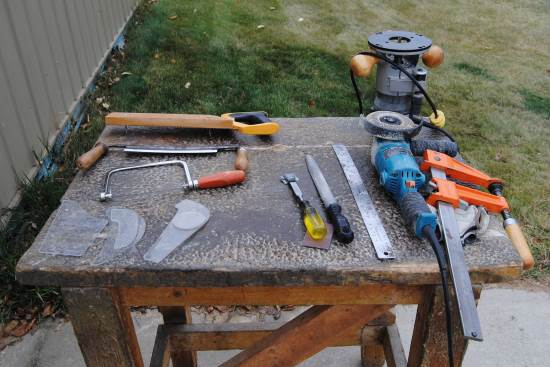2014 Oct 27 Part 4 7 tools for shaping saddle trees.jpg