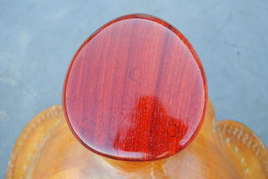 2012_April_9_8_Padauk_wood_horn_cap_1201013.jpg