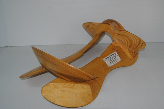 Western Stock saddle tree for sale 7.jpg