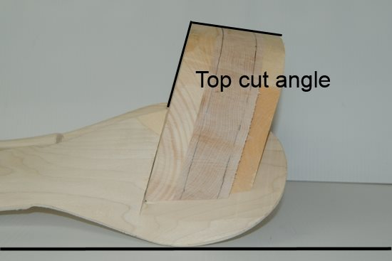 2013_March_23_7_top_cut_angle.jpg