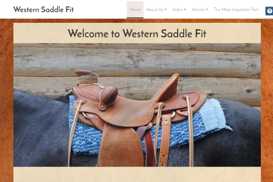 2017 March 28 1 Western Saddle Fit home page.jpg